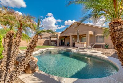 4200 E Winged Foot Place Chandler AZ 85249