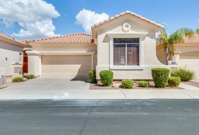 11055 N 79th Place Scottsdale AZ 85260