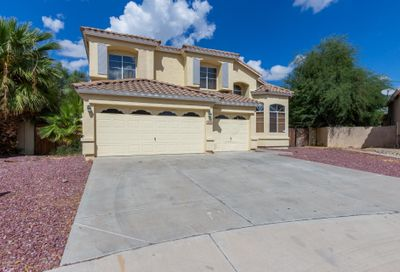 7638 W Northview Avenue Glendale AZ 85303