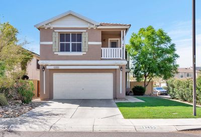 13455 W Rovey Avenue Litchfield Park AZ 85340