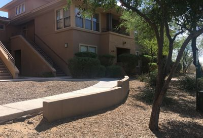 20100 N 78th Place Scottsdale AZ 85255