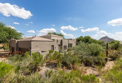 11157 E Gamble Lane Scottsdale AZ 85262