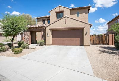 27295 N 90th Avenue Peoria AZ 85383