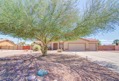 219 E Rosebud Drive San Tan Valley AZ 85143