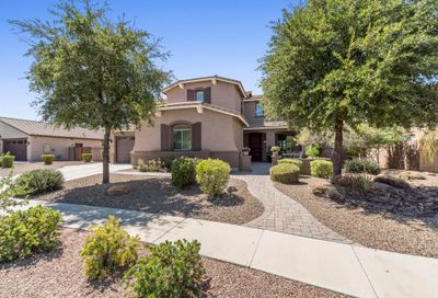 4830 S California Place Chandler AZ 85248