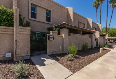 4938 N 74th Street Scottsdale AZ 85251