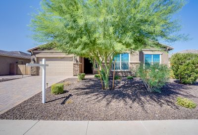 22332 N 94th Lane Peoria AZ 85383