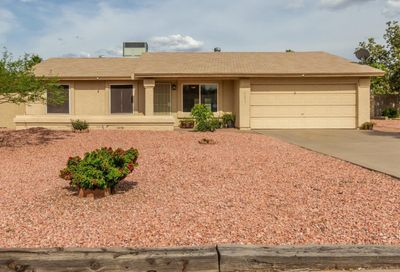 15855 N 18th Place Phoenix AZ 85022