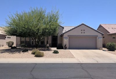 16525 W Arroyo Court Surprise AZ 85374