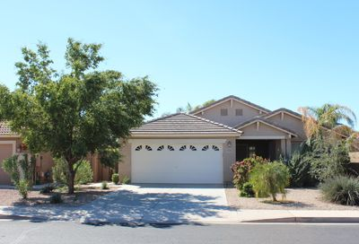 15263 W Laurel Lane Surprise AZ 85379