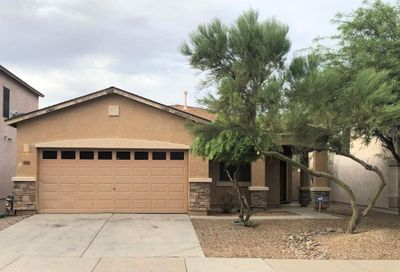 1766 E Silversmith Trail San Tan Valley AZ 85143