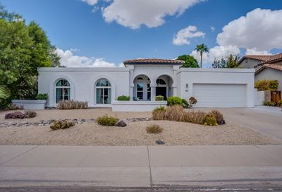 1950 E Ranch Road Tempe AZ 85284