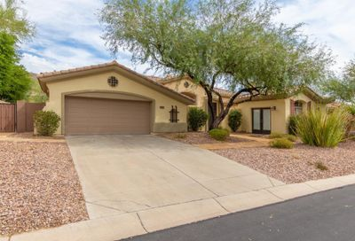 42023 N Anthem Heights Drive Anthem AZ 85086
