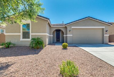 2519 W Dapple Gray Court Queen Creek AZ 85142