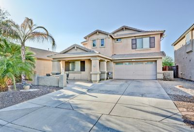 6 W Canyon Rock Road San Tan Valley AZ 85143