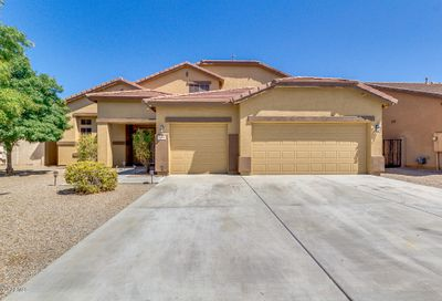 2593 N 149th Avenue Goodyear AZ 85395