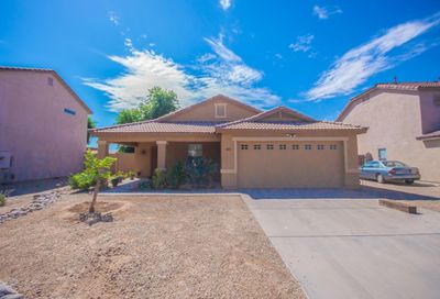 2027 E Lusitano Loop San Tan Valley AZ 85140