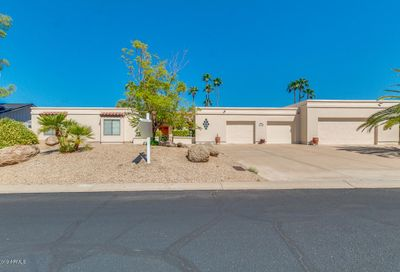 7720 W Bluefield Avenue Glendale AZ 85308