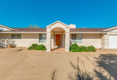8538 N 50th Place Paradise Valley AZ 85253