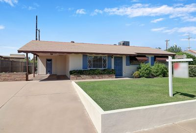 1214 N 66th Street Scottsdale AZ 85257