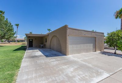 2121 N Recker Road Mesa AZ 85215