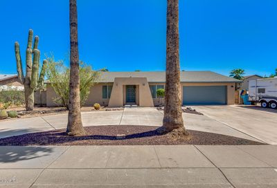 11811 N 44th Avenue Glendale AZ 85304