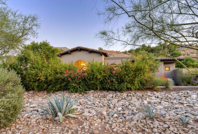 4405 E Lakeside Lane Paradise Valley AZ 85253
