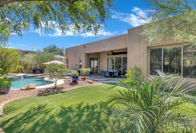11154 E Mark Lane Scottsdale AZ 85262