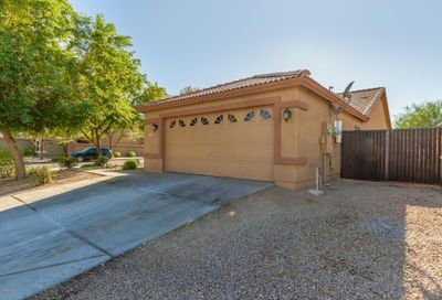 2024 S 86th Lane Tolleson AZ 85353