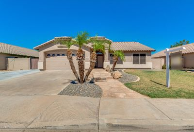 2170 E Fairview Street Chandler AZ 85225