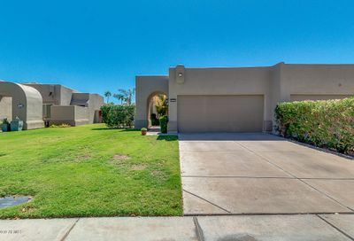 8857 E Meadow Hill Drive Scottsdale AZ 85260