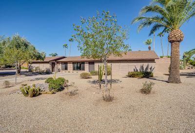 12866 W Orange Drive Litchfield Park AZ 85340