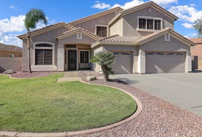 7330 W Tether Trail Peoria AZ 85383