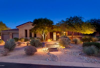 20061 N 95th Way Scottsdale AZ 85255