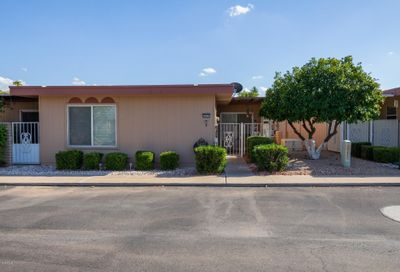 13208 N 98th Avenue Sun City AZ 85351