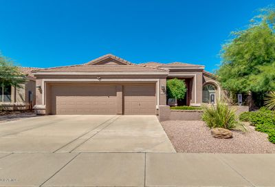 22410 N 46th Place Phoenix AZ 85050