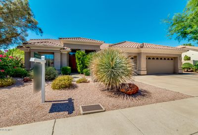 17216 N 60th Place Scottsdale AZ 85254