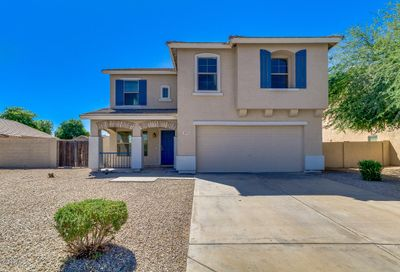 1173 E Heather Drive San Tan Valley AZ 85140