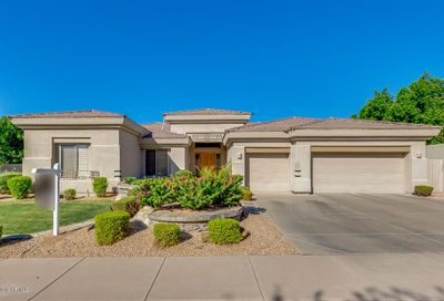 21122 N 75th Street Scottsdale AZ 85255