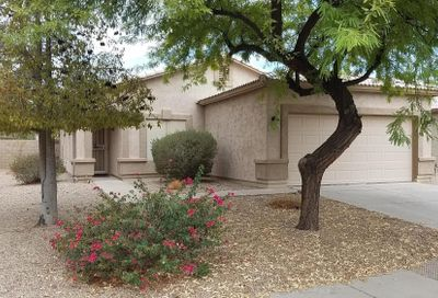 29400 N Broken Shale Drive San Tan Valley AZ 85143
