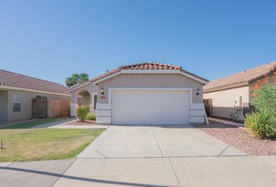 14915 W Rampart Drive Surprise AZ 85374