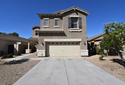 11594 W Mountain View Drive Avondale AZ 85323