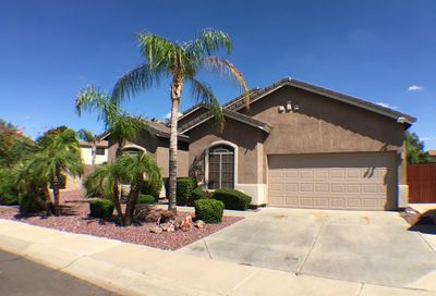 2632 E Torrey Pines Lane Chandler AZ 85249