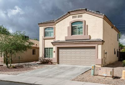 14708 N 130th Lane El Mirage AZ 85335