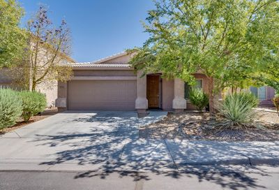 899 E Canyon Rock Road San Tan Valley AZ 85143