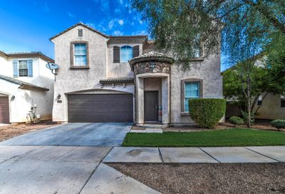9020 W Preston Lane Tolleson AZ 85353