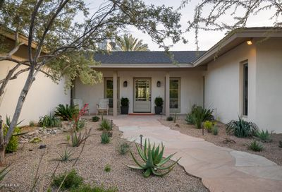 3745 E Bethany Home Road Paradise Valley AZ 85253