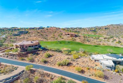 9740 N Copper Ridge Trail Fountain Hills AZ 85268