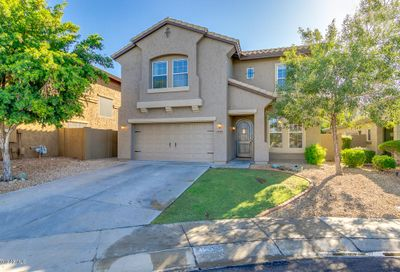 42909 N Outer Bank Court Anthem AZ 85086