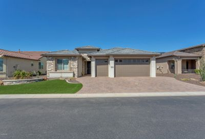 16660 W Windsor Avenue Goodyear AZ 85395